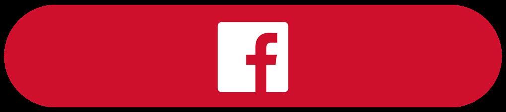 USI CLA Facebook