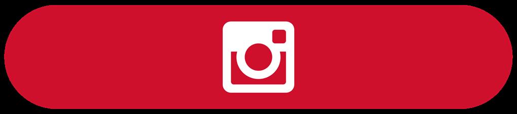 USI CLA Instagram