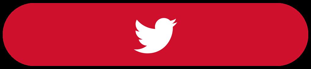 USI CLA Twitter